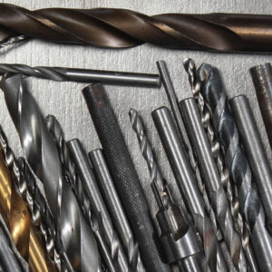 Power Tools Accessories