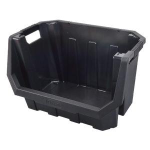 Other plastic storage
