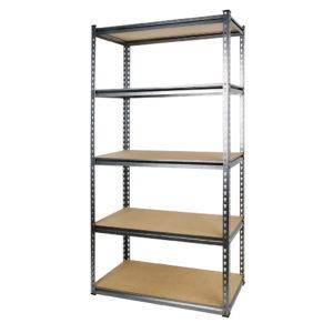 Storage rack series